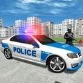 警车司机之城安卓版 V4.0