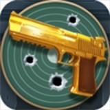 枪神来了安卓版 V1.0.0