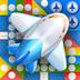 飞行棋安卓版 V7.0