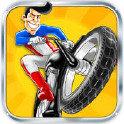 极限摩托车安卓版 V1.24