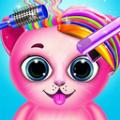 猫咪理发店安卓版 V1.1