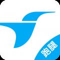 蜂鸟跑腿安卓版 V5.5.2
