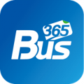 Bus365汽车票安卓版 V6.0.4