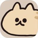 猫咪大侦探iPhone版 V1.0.1