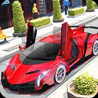 兰博跑车模拟器安卓版 V1.0.0