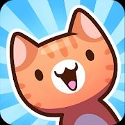 小猫捕鱼安卓版 V1.0.3