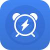 电量充满警示闹铃安卓版 V5.4.5