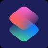 魅族充电提示音安卓版 V1.0