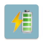 中文语音充电警报安卓版 V9.9.3