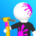 给点颜色看看ios版 V1.0.0