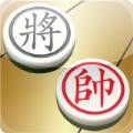 开心象棋安卓版 V1.0