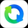 QQ同步助手ios版 V7.2.5