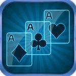 黑棋牌ios版 V6.1.5