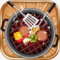 经营BBQ烧烤小店ios版 V3.2.1