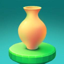 陶器制作安卓版 V1.0