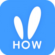 好兔视频安卓版 V1.6.30.16