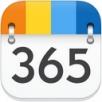 365日历ios版 V7.2.7