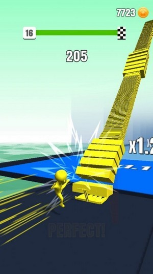 搬砖赛跑安卓版 V1.1.0