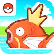 跳跃吧鲤鱼王安卓版 V1.3.7