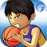 口袋篮球联盟安卓版 V3.1.3