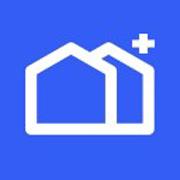 家家支付ios版 V4.0.0