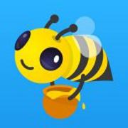 快乐蜂ios版 V1.0.3