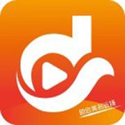 抖扬短视频ios版 V1.0