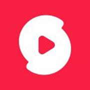 畅刷短视频ios版 V2.0.0