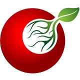 小草社区视频安卓版 V1.1.9