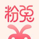 粉兔商户安卓版 V1.1.2
