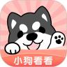 小狗看看安卓版 V1.0.0.0