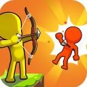 荒野弓箭手ios版 V1.0.0