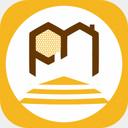 蜂蜜家居安卓版 V1.1.7
