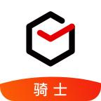 顺丰众包安卓版 V5.4.1