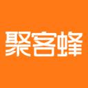 聚客蜂安卓版 V4.3.4