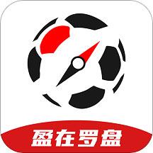 罗盘体育安卓版 V1.0.1