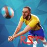 真实排球安卓版 V1.0
