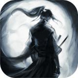 墨香江湖安卓版 V2.1.1