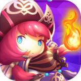 龙骑士战盟安卓版 V1.0.0