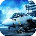战地空战安卓版 V2.0.4