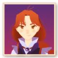 女巫雷纳塔安卓版 V1.1