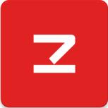 ZAKER新闻安卓版 V8.7.7.2