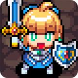魔女迷宮安卓版 V1.3.4