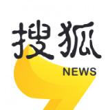 搜狐资讯安卓版 V5.1.0