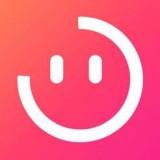 围观小视频安卓版 V1.7.0