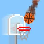 投篮计划安卓版 V1.0.1