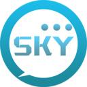 Sky畅聊安卓版 V1.3.8.0