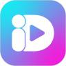 爱抖短视频安卓版 V0.1.5