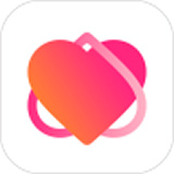 心遇安卓版 V1.8.0