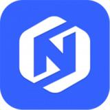 新里程教育安卓版 V1.0.8